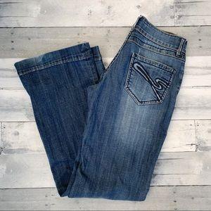 Stetson | 214 Denim City Trouser Jeans 6